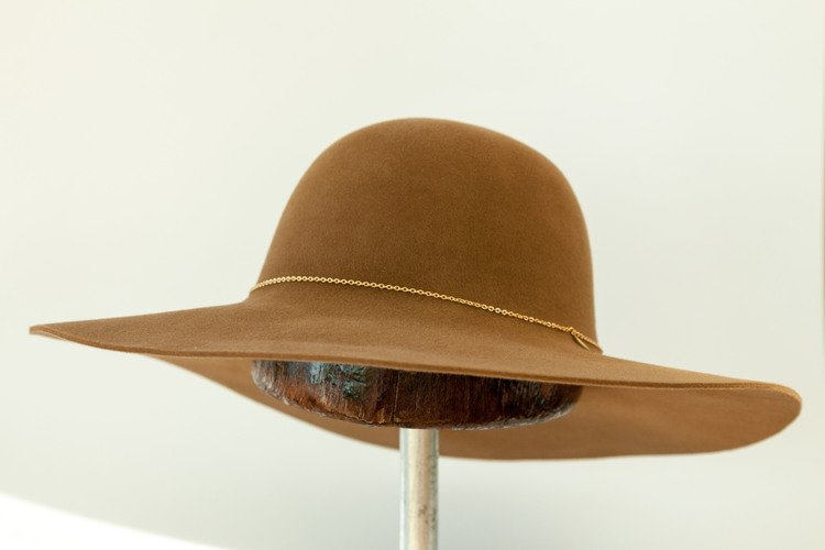 Royal Stag Hats | TARRA | Women Who Create