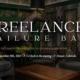 freelancer failure ball
